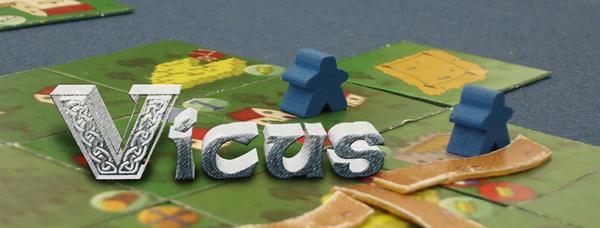 vicus-portada